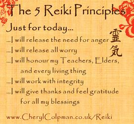 reiki principles v4 from word doc.JPG
