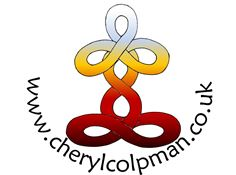 lemniscate woman logo with large web address all lowercase munay ki colours smaller.JPG