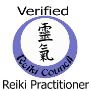 VerifiedRPlogo-1 (2) reiki council verified practitioner reiki association for website.jpeg